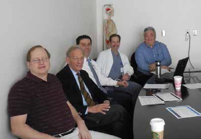 foto de Lung Cancer Nodule Review Program Silver Spring Maryland